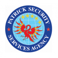 Grand Estate - Patrick Security & Services Agency