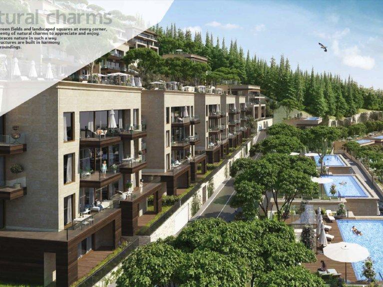 Grand Estate - Admir A19-102