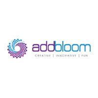 Grand Estate - AddBloom