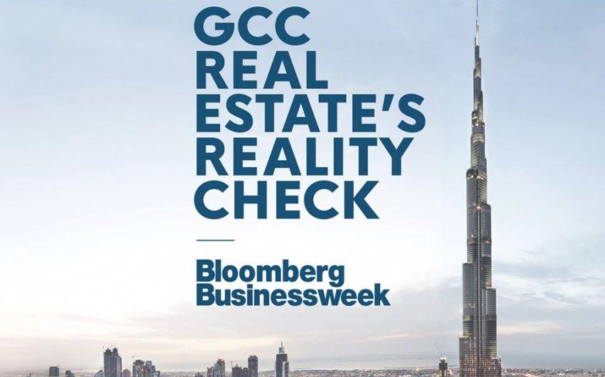Grand Estate - GCC Real Estate's Reality Check