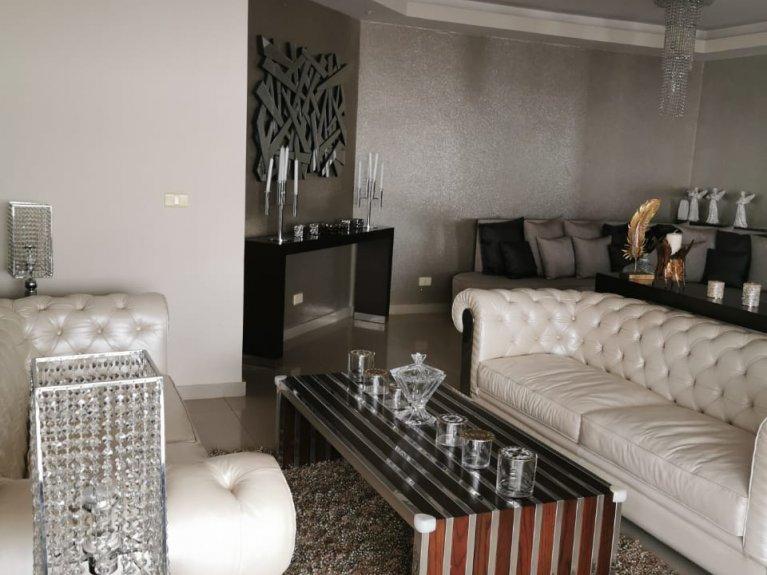 Grand Estate - Dbayeh Apartment