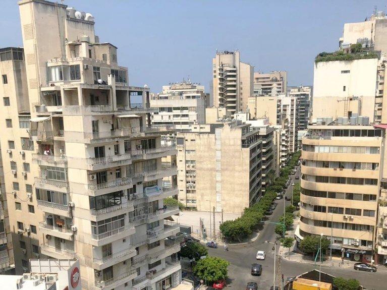 Grand Estate - Verdun Apartment