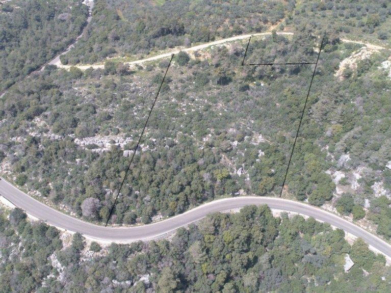 Grand Estate - Beit Mery Land - 2