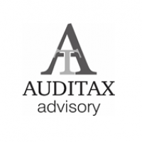 Grand Estate - Auditax
