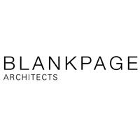 Grand Estate - BLANKPAGE