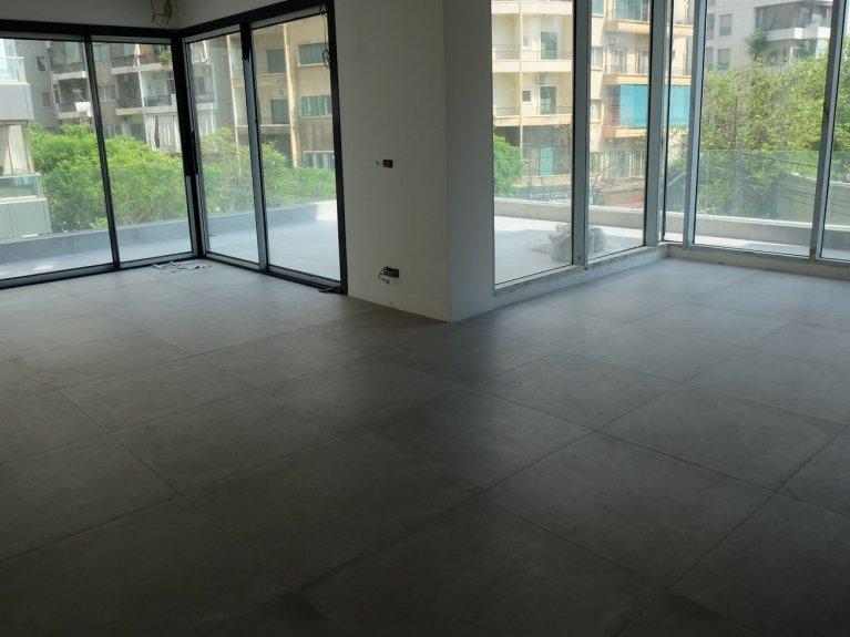 Grand Estate - Achrafieh Apartment