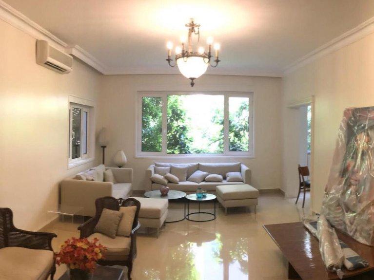 Grand Estate - Hamra Apartment