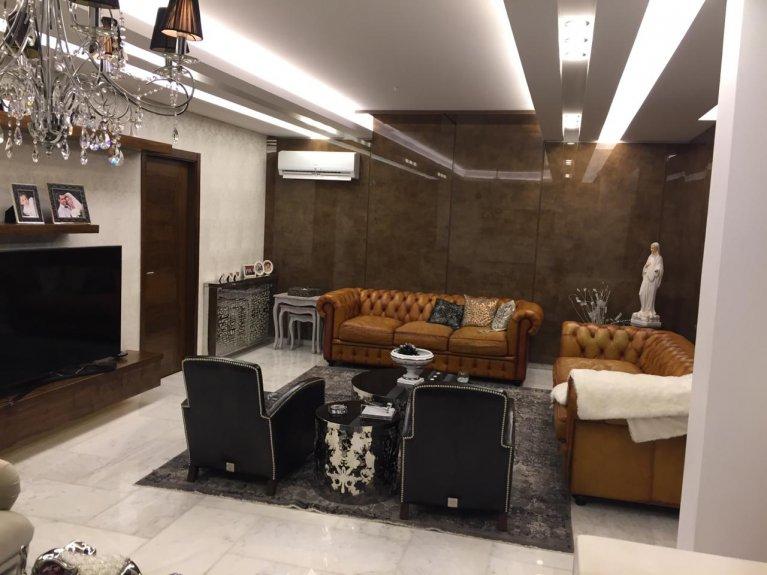 Grand Estate - Ballouneh